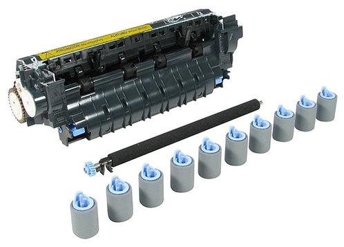 CE731A M4555 MFP Maintenance Kit