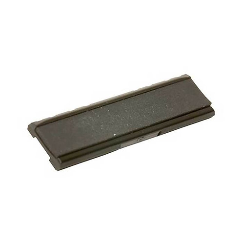 RC2-8575 P3015 M525 Tray 1 MP Tray Separation Pad