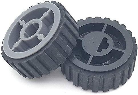 40X5451 E260 E360 E460 Pickup Roller
