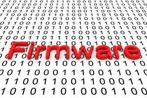 HP M506 M601 M602 M603 M604 M605 M606 M552 M553 Printer Firmware Update Procedure