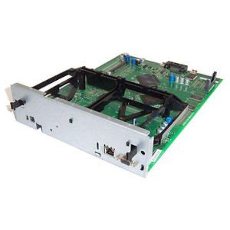 CB503-67901 CP4005N Formatter CB501-60005
