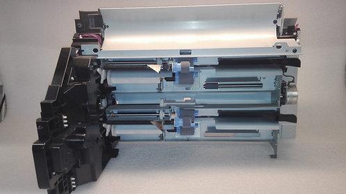 RM1-9745 M806 M830 PrinterPaper-Pickup assy