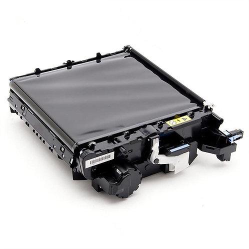 RM1-2759 3000 3600 3800 CP3505 Simplex Transfer Kit ETB ITB