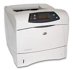 4250 printer.jpg