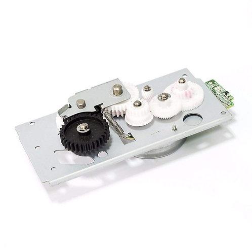 RM1-2963 M5025 M5035 M712 M725 Fuser Drive Assy