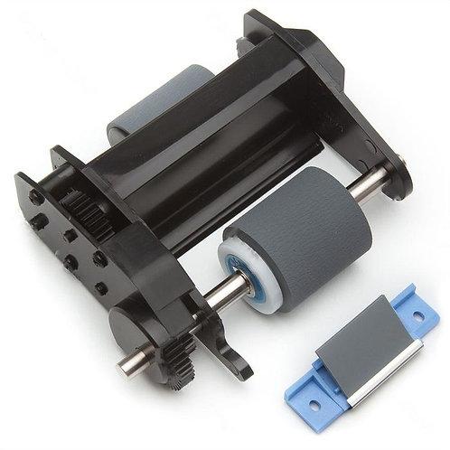 CC519-67909 CM3530 ADF Roller Kit