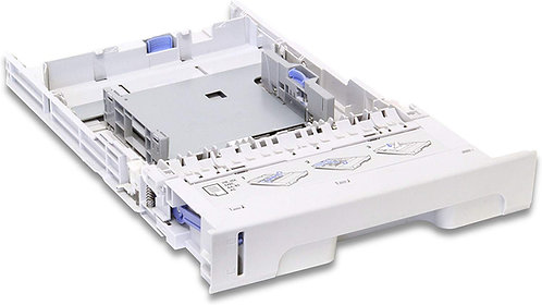 RM1-2705 3000 3600 3800 CP3505 250 Sheet Tray