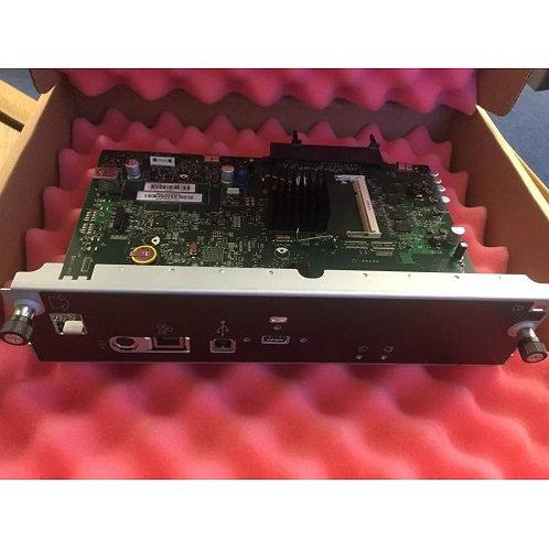 CF367-67915 M830 Formatter