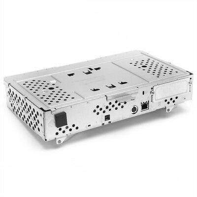 CB425-67910 M4345 Formatter Board