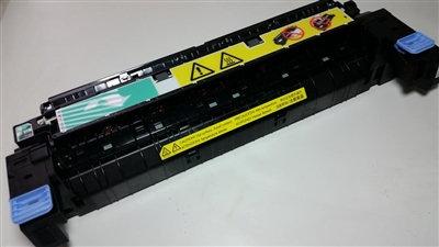 RM1-9372 HP M775 Printer Fuser CE514ACC522-67904