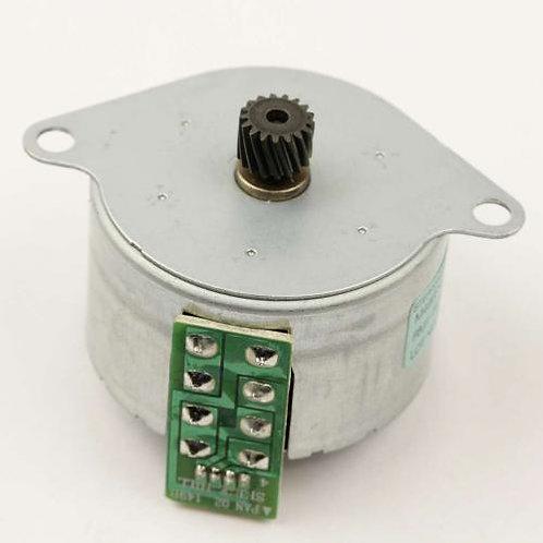 RM1-5419CP2025CM2320M351M375 M451 M475Pick UpMotor Drum(M5)