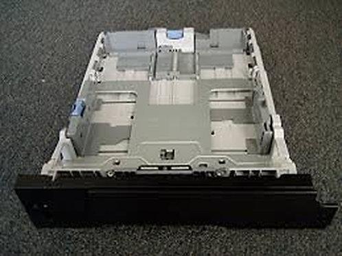RM1-9137 M401 M425 250 Sheet Tray 2
