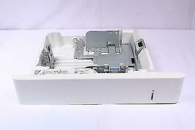 RM2-6766 M607 M608 M609 E60055 E60065 E60075 550 Sheet Paper Tray 2