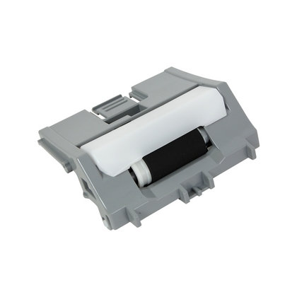 RM2-5745-000CN M402 M501 M506 M527 Tray 2 3 Separation Roller Assembly