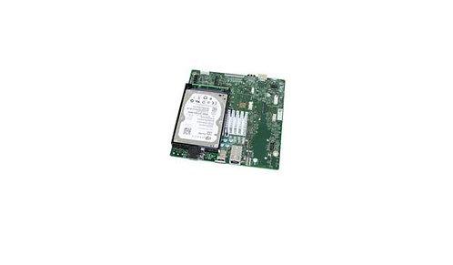 HP LaserJet M681 M682 Formatter Board J8A10-60001