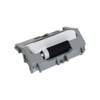 RM2-5397 M304 M305 M329 M402 M403 M405 M427 Tray 2 separation roller assembly