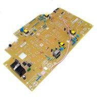 RM2-9335 M607 M608M609E60055E60065 E60075High Voltage Power Supply HVPSPCB