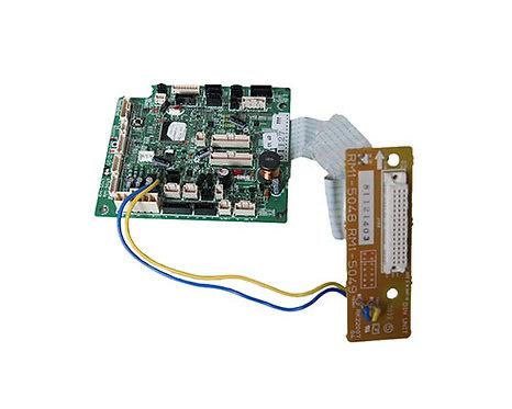 RM1-4582-000CN P4014 P4015 P4515 DC Controller