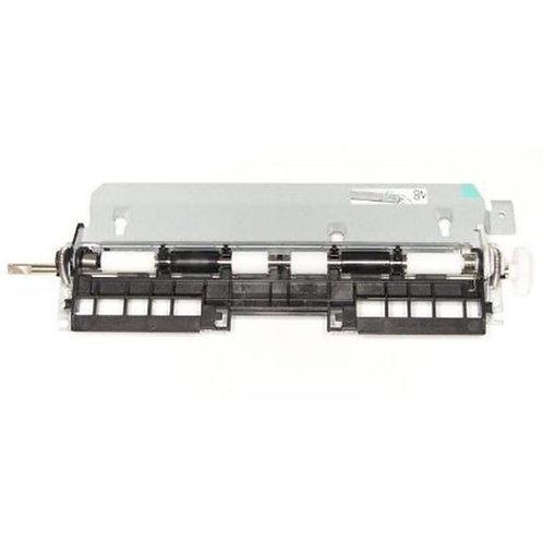RM1-6419 P2035 P2055 PrinterRegistration Assembly