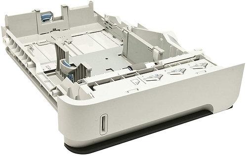 RM1-4559 P4014 P4015 P4515 M600 500 Sheet Tray 2 3 4 5
