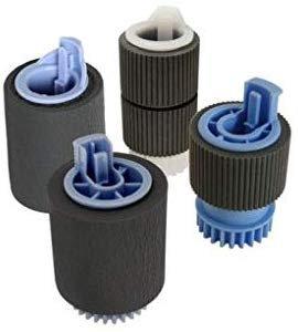 CF367-67903 M806 M830 Tray 2 3 4 roller kit