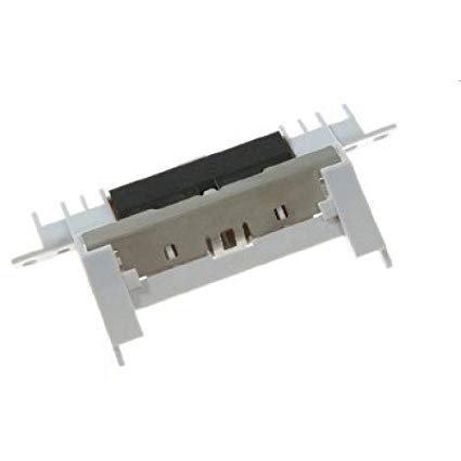 RM1-270930003800 CP3505CP3505Separtation Pad