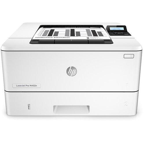 C5F93A M402n Printer