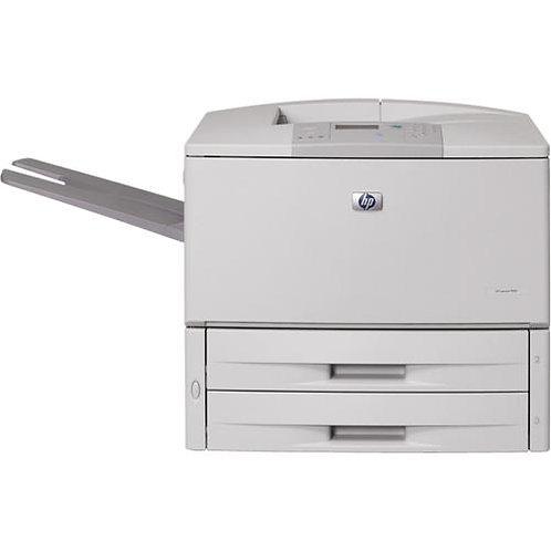 Q3722A 9050N Printer