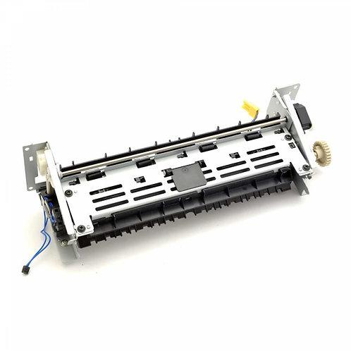 RM1-6405 P2030 P2035 P2050 P2055 Fuser