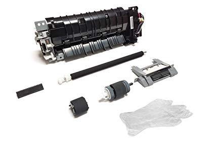 CF116-67903 M521 M525 Maintenance Kit