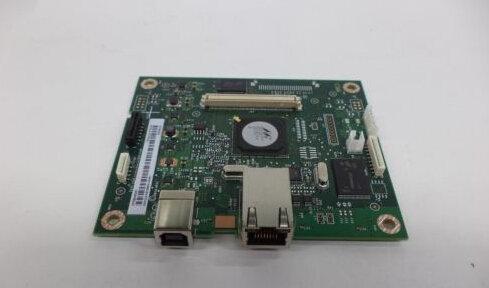 CF148-60001 M401A M401D Formatter