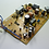 RM2-5792-000CN M630 Low Voltage Power Supply LVPS