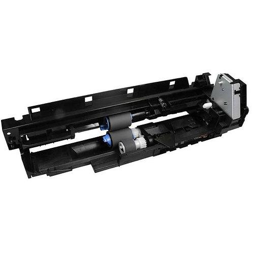 RM1-5919CP4025 CP4525CM4540M4555 CP3525CM3530 M575 M651 Paper PickUp assy