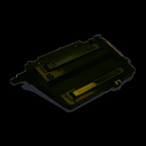 CD644-67905 CP3525 CM3530 M551 M575 Laser Scanner Assy
