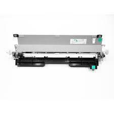 RM1-6272 P3015 Registration Assy
