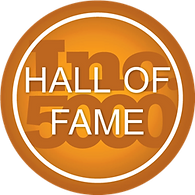 5-Time Inc. 5000 Honoree all of fame.png