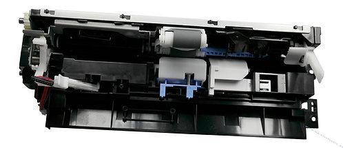 RM2-0878 M607 M608 M609 550 Sheet Feeder Pick-up assy