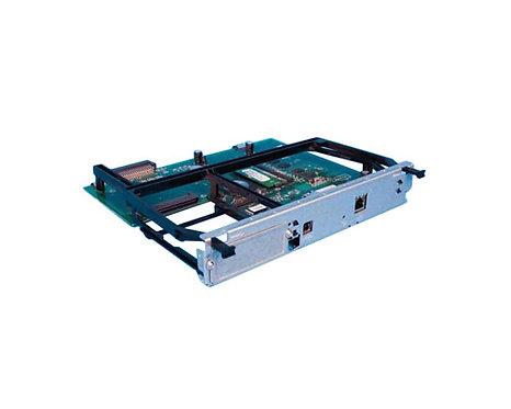 Q5982-69001 3000 3000n 3800 3800n (only) Formatter Board