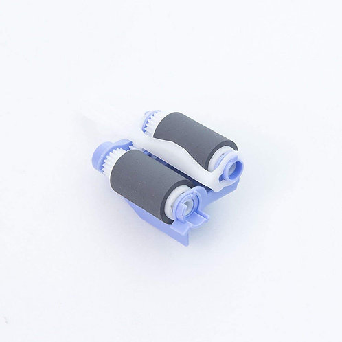 RM2-0062 M552 M553 M577 Roller Paper Pickup Assy