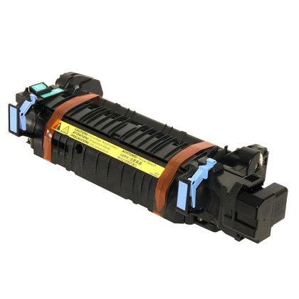 CE484A CP3525 CM3530 M570 M575 Maintenance Kit w Secondary Transfer Roller