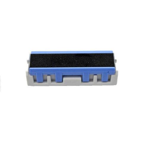 RM2-6406 M452 M477 Tray 1 Separation Pad