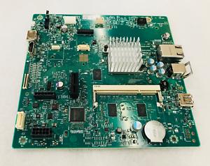 J8J61-60001 M631 M632 M633 E62565z E62575z  Formatter Board