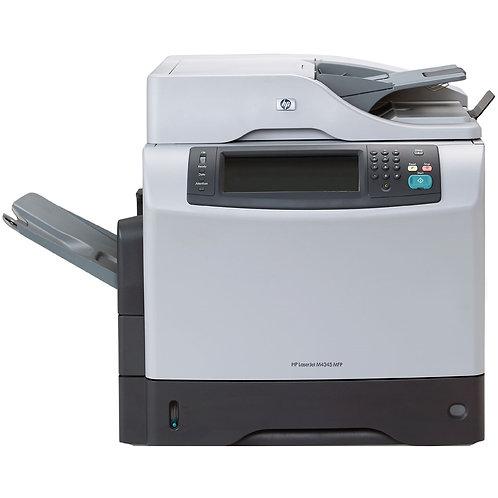M4345 MFP Multifunction Printer CB425A