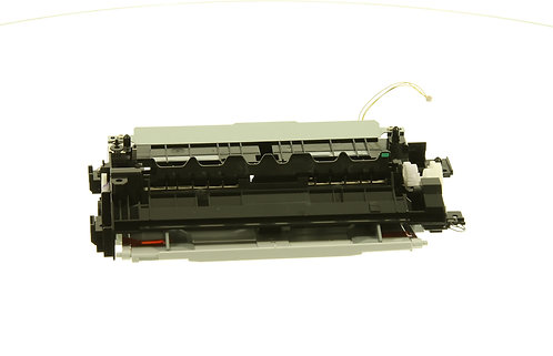 RM1-4563 M601 M602 M603P4014 P4015 P4515 MP Tray 1 Pickup AssemblyRM1-8425