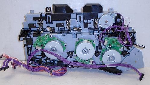 B5L25-67902 M552 M553 M577 Main Drive Assembly