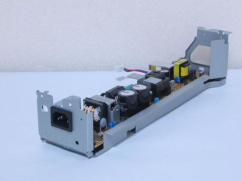 RM2-7913 M452 M477 M377 Low Volt Power Supply LVPS