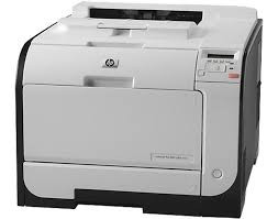 Top Selling HP LaserJet M351, M451 Printer Parts