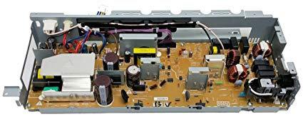 RM1-8102 M570 M575DN F C LVPS Low Volt Power Supply 110v