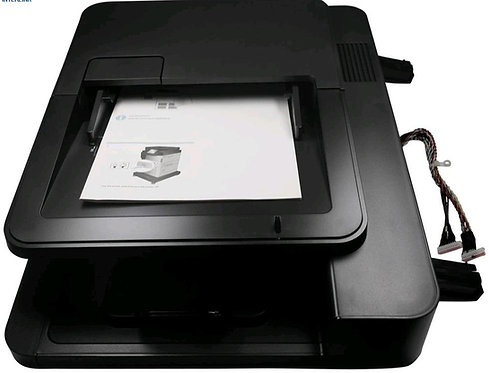 CZ248-67916M630M680Printer Automatic document feeder ADF assemblyB3G86-67901
