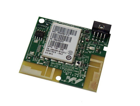1150-7938 CM1415 M375 M451 M475 Pro 300 Pro 400 Wireless Card